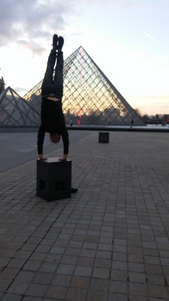 Day9-pyramid