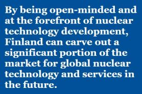 nuclear-news-quote