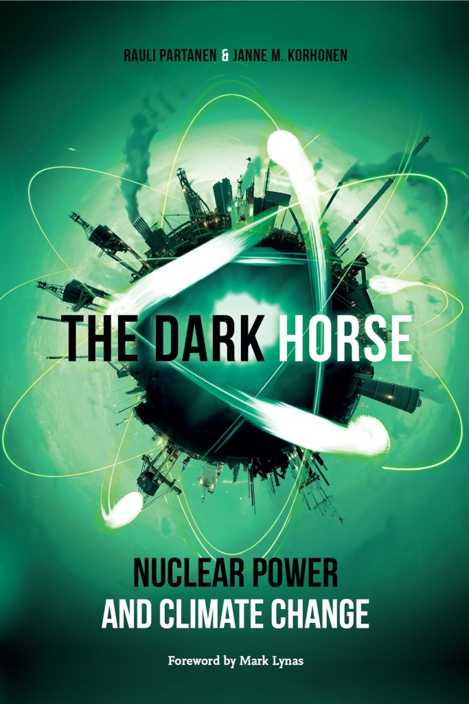 This image has an empty alt attribute; its file name is the-dark-horse-cover-new-jpg.jpg